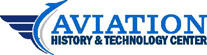 AHTC web Logo