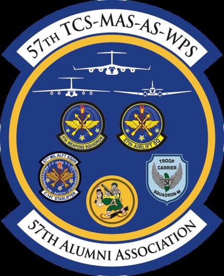 57th Alumni Association