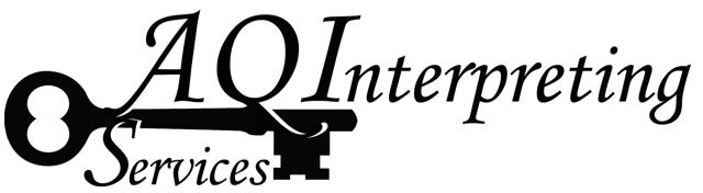 AO Interpreting