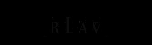 Elder Law Firm