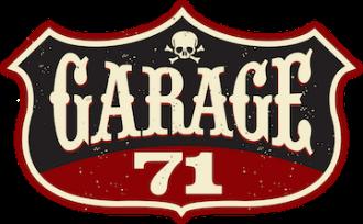 Garage 71