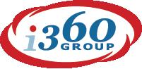 i360 Group logo 200px