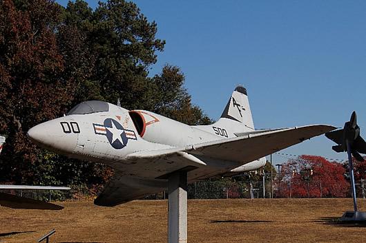 DouglasA4A-Skyhawk