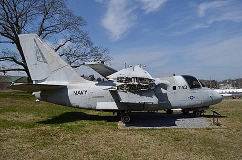 LockheedS3B-Viking