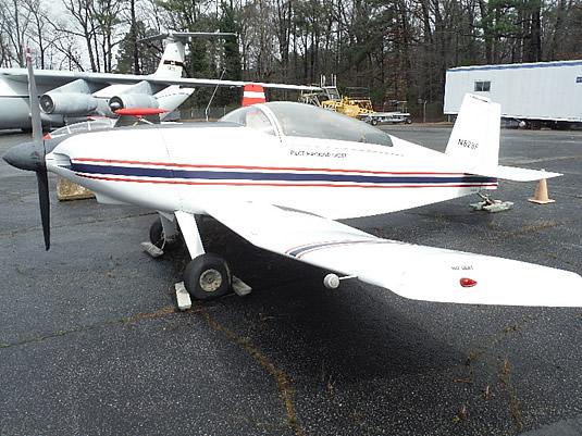 Thorp-T18-Tiger